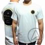 Camiseta RUSTY Silk MC BEAT