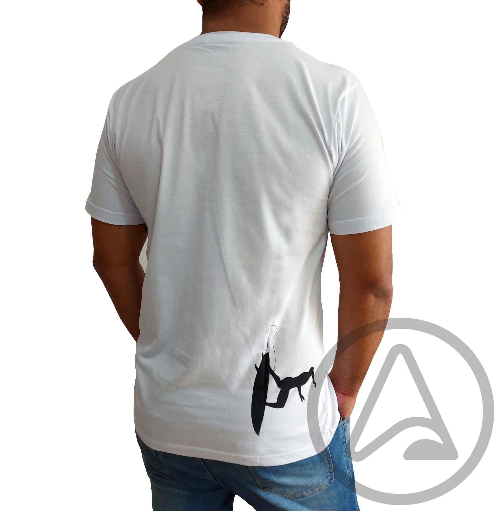 Camiseta Bullys Inc