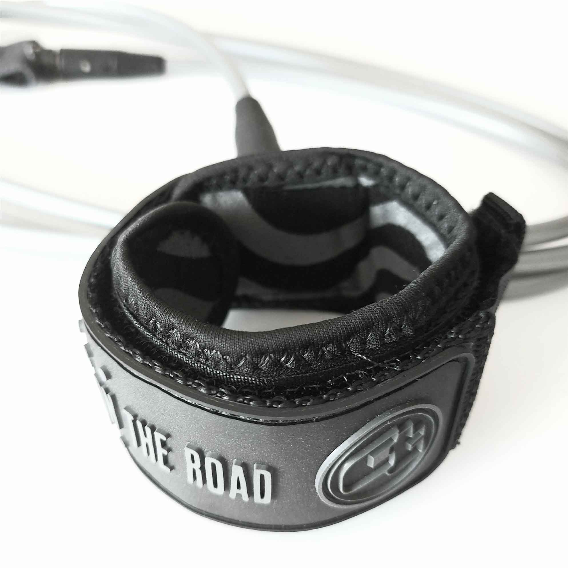 Leash CTwax PRO Utracord  8x7mm