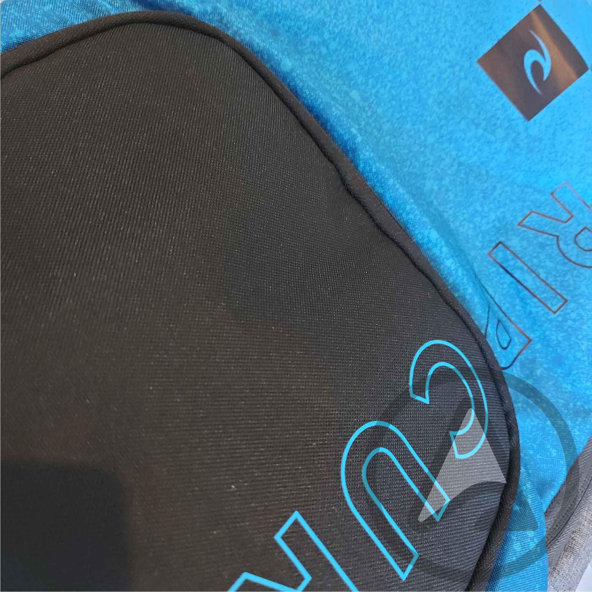 Mochila Rip Curl EVO CLEAR WATER BLUE