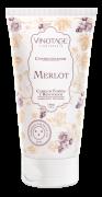 Condicionador Merlot 140 ml