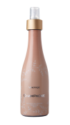 Difusor de Aromas Champagne Spray 187 ml