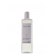 Difusor de Aromas Refil 320 ml - Vinotage Cellars One
