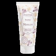 Shampoo Merlot 200 ml