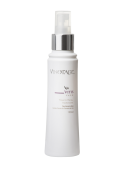 Tônico Facial Hidratante 100 ml