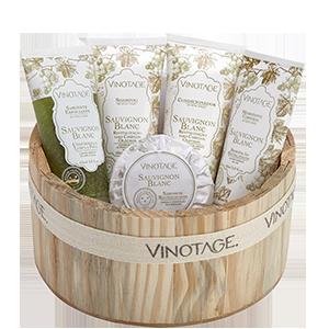 Kit Ofurô Sauvignon Blanc  - VINOTAGE