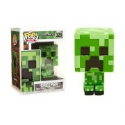 Funko POP!Games Minecraft - Creeper- 320