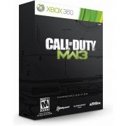 Call Of Duty Modern Warfare 3 Hardened Edition - Xbox 360