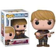 Funko Pop! Disney - Frozen II- Kristoff -584