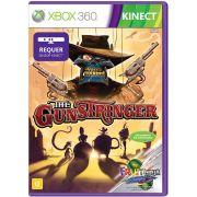 Gunstringer Xbox 360
