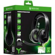 Headset Thrustmaster Y-300x para Xbox One