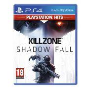 Killzone Shadow Fall (PlayStation Hits) - Ps4