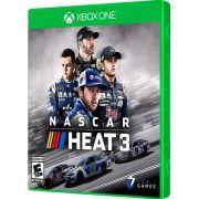 Nascar Heat 3 Xbox One