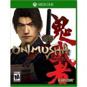 Onimusha: Warlords - Xbox One