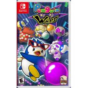 Penguin Wars - Switch
