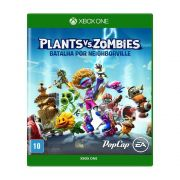 Plants vs. Zombies: Batalha por Neighborville - Xbox One