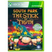 South Park: Stick Of Truth - XBOX 360