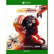 Star Wars: Squadrons (Pré-venda) - Xbox One