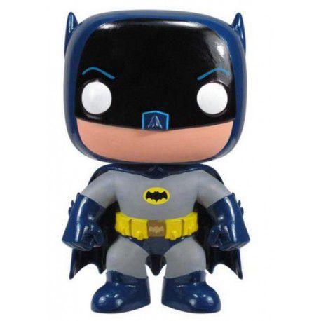 Boneco Funko Pop Heroes Batman 41