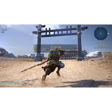 Dynasty Warriors 9 - Xbox One