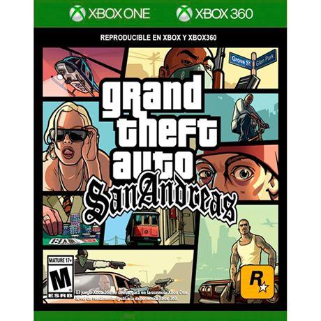 Comprar Skate 3 Xbox 360 XBOX 360 Loja Multigames - Produtos Geek ... 892b6a10b22