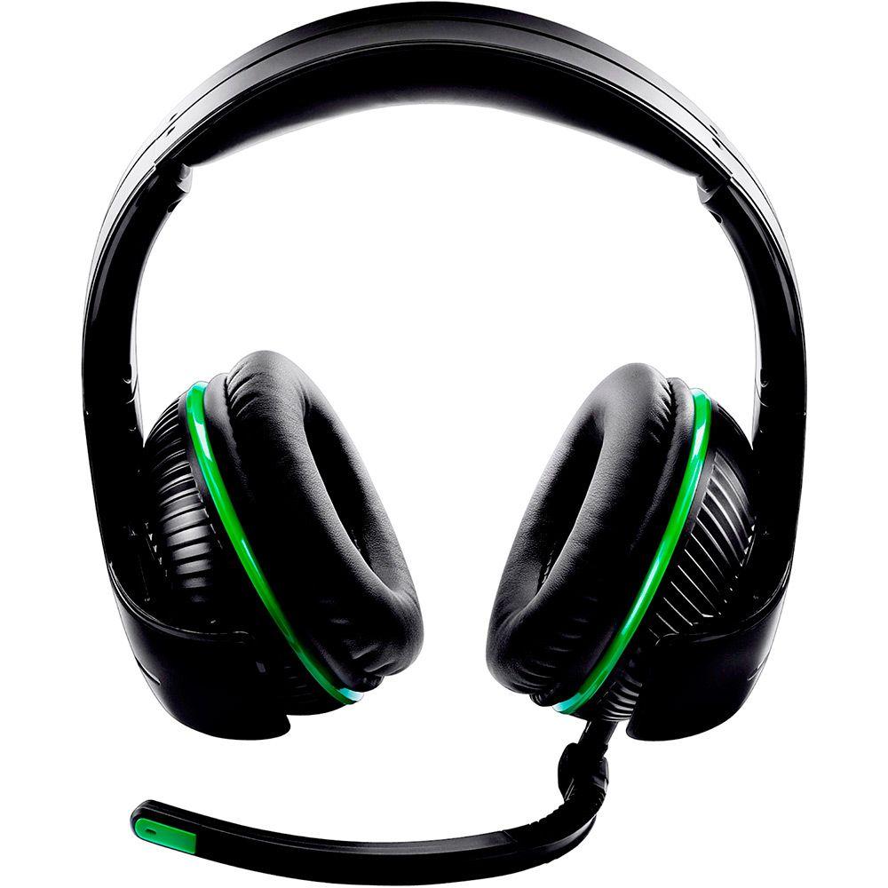 Headset Thrustmaster Y-300x para Xbox One