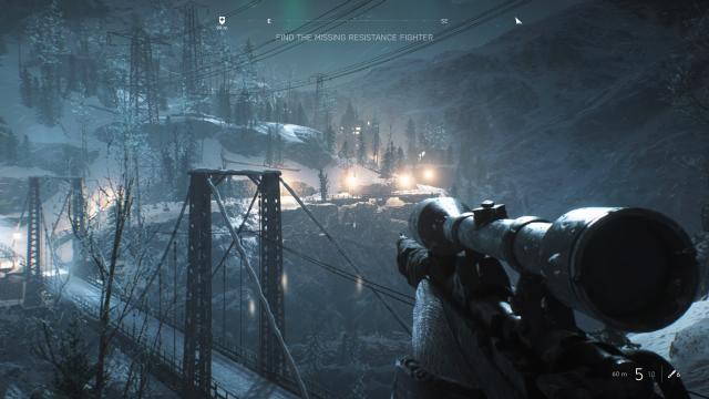 Jogo Battlefield 5 - PS4