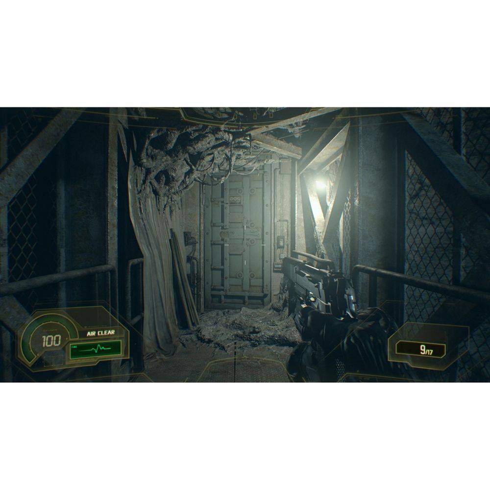 Resident Evil 7: Biohazard Gold Edition - Xbox One