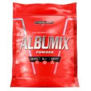 Albumix (500g) - Integralmedica