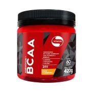 Aminofor BCAA (420g) - Vitafor
