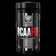 BCAA FIX 4500 (4oo Tabletes)