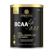 Bcaa Lift 8:1:1 (210g) – Esssential Nutrition