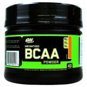 Bcaa Powder (260g) - Optimum Nutrition