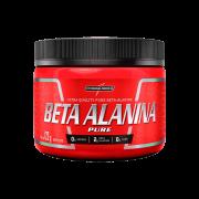 Beta Alanina