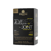 Collagen 2 Joint (30 Sachês) - Essential Nutrition