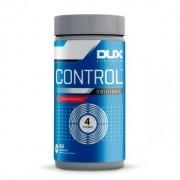 Control Original (60 cápsulas) - Dux Nutrition