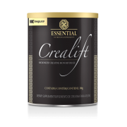 Crealift (300g) – Essential Nutrition