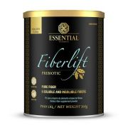 Fiberlift (260g) – Esssential Nutrition
