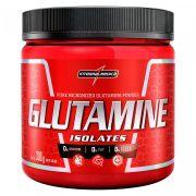 Glutamina - Integral Médica