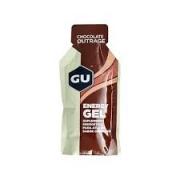 GU ENERGY GEL  - GU