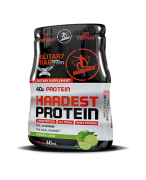 Hardest Protein  (60ml) - Military Trail