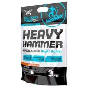 Heavy Hammer  (3kg) - Military Trail