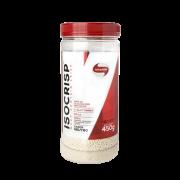 Isocrisp (450g) - Vitafor