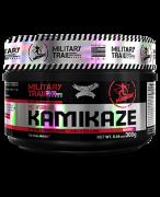 Kamikaze (300g) - Military Trail