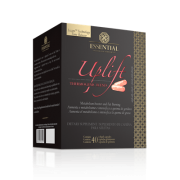 Uplift (40 Cápsulas) - Essential Nutrition