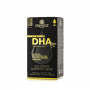 Liquid DHA  (150ml) – Essential Nutrition