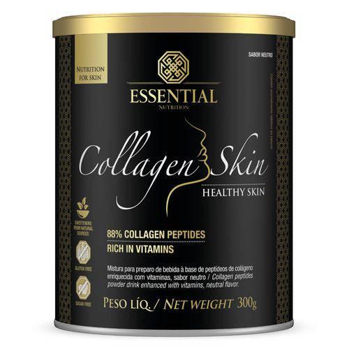 Collagen Skin (300g) - Essential Nutrition