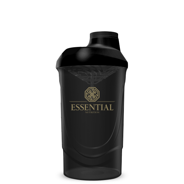 Coqueteleira (600ml) - Essential Nutrition