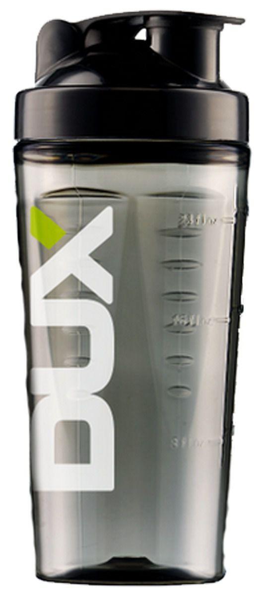 Coqueteleira Pro (800ml) - Dux Nutrition