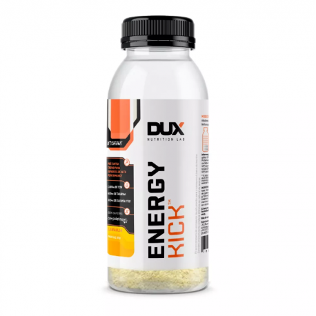 Energy kick (35g)  - Dux Nutrition